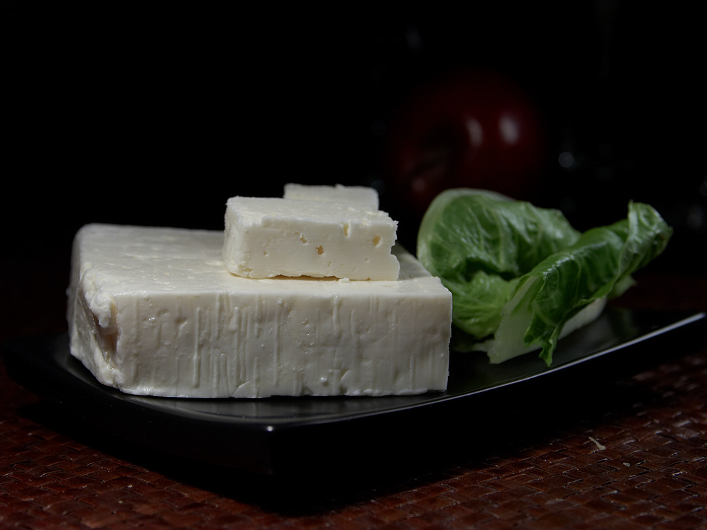 feta cheese images sirene wikipedia 3713