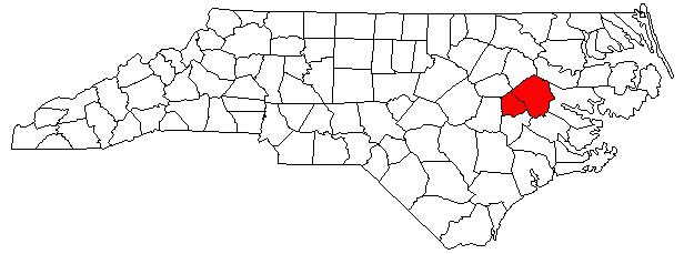 file greenville nc msa wikimedia mons