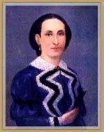 Gregoria Matorras.PNG
