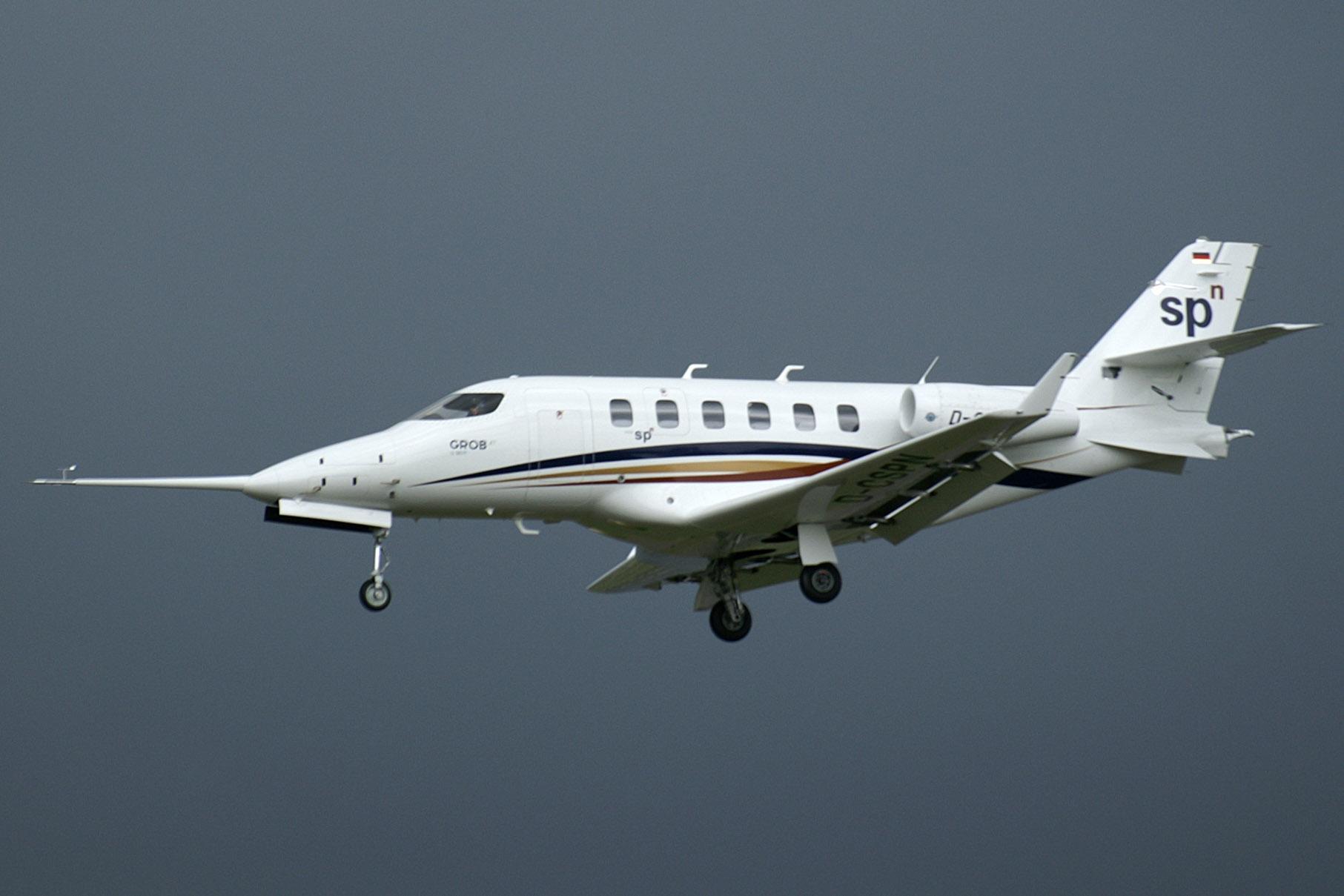 Grob_Aircraft_SPn_D-CSPN.jpg