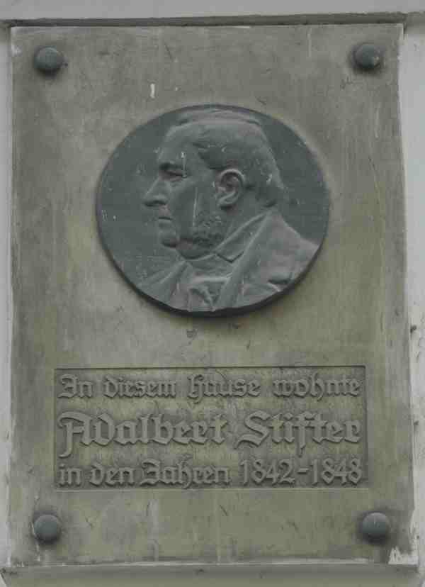 GuentherZ 2007-03-17 0081 Wien01 Seitenstettengasse Stifter.jpg