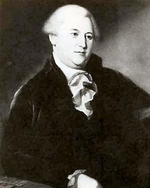 Gunning Bedford, Jr.