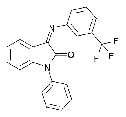 File:HT-2157 structure.png
