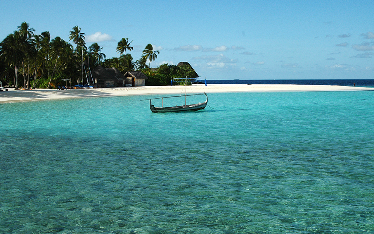 Coconut Bay Beach Resort Spa Offers Travel Zoo