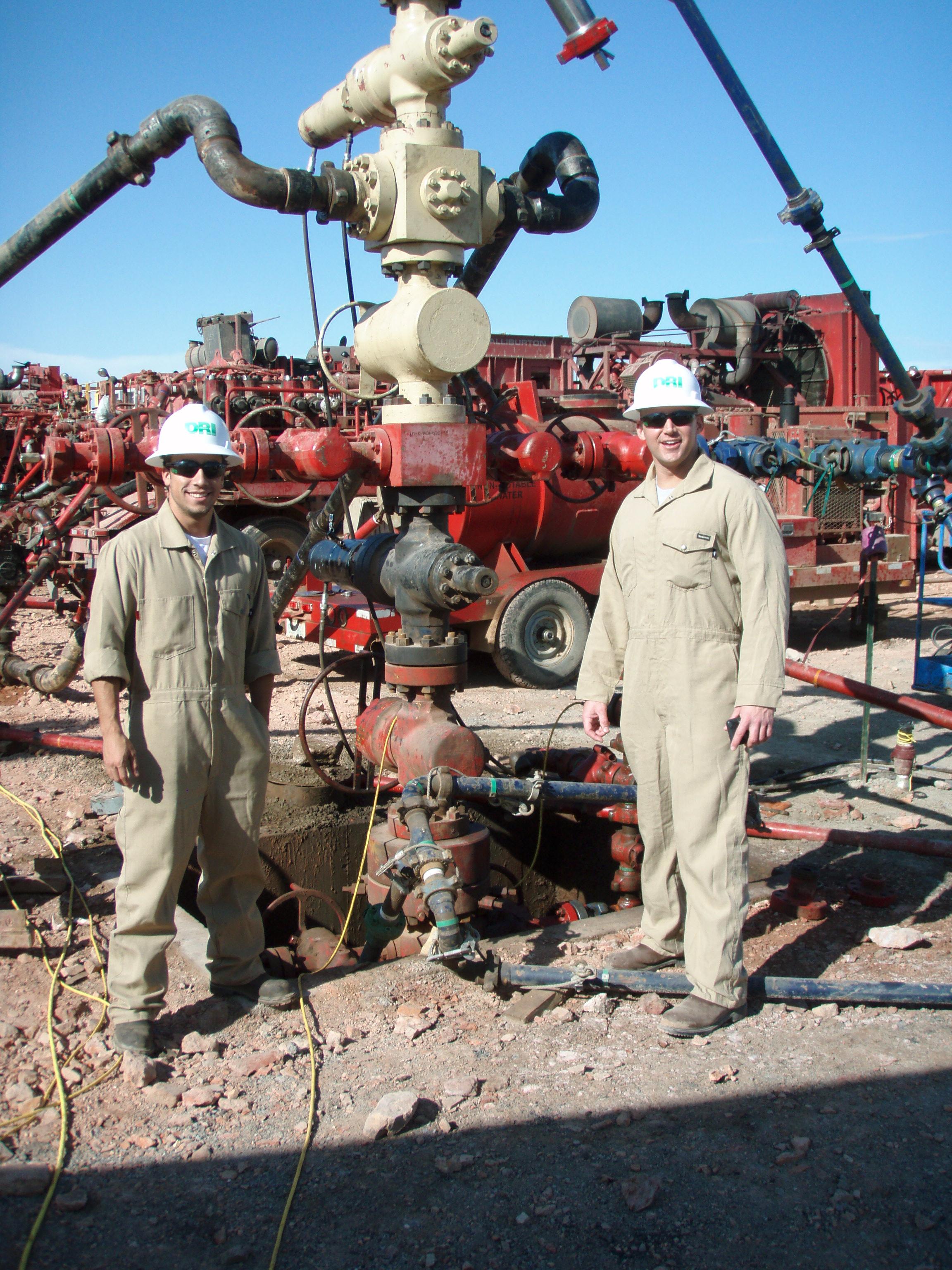 File:Head of the frac pump JPG - Wikimedia Commons