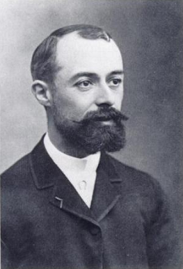 Datei:Henri Becquerel as young.png
