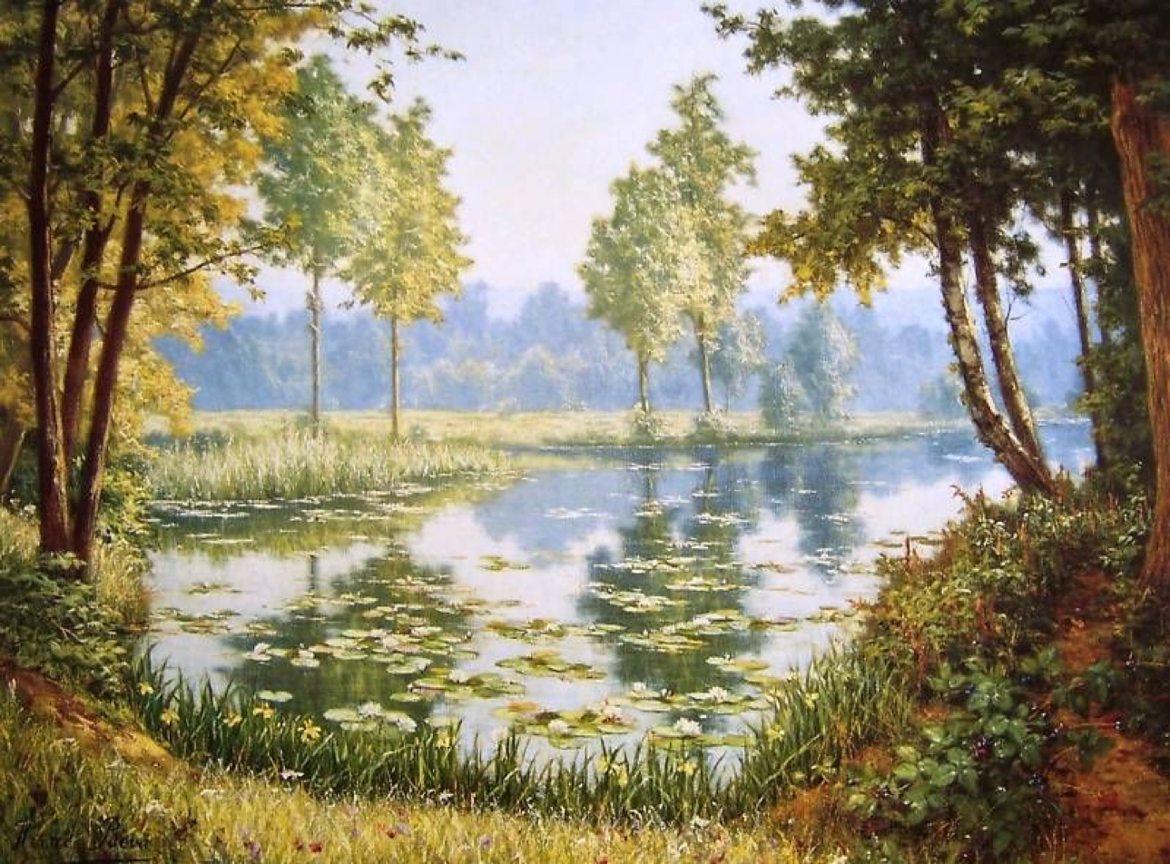 Nature S Origin Aromatherapy For Invigoration