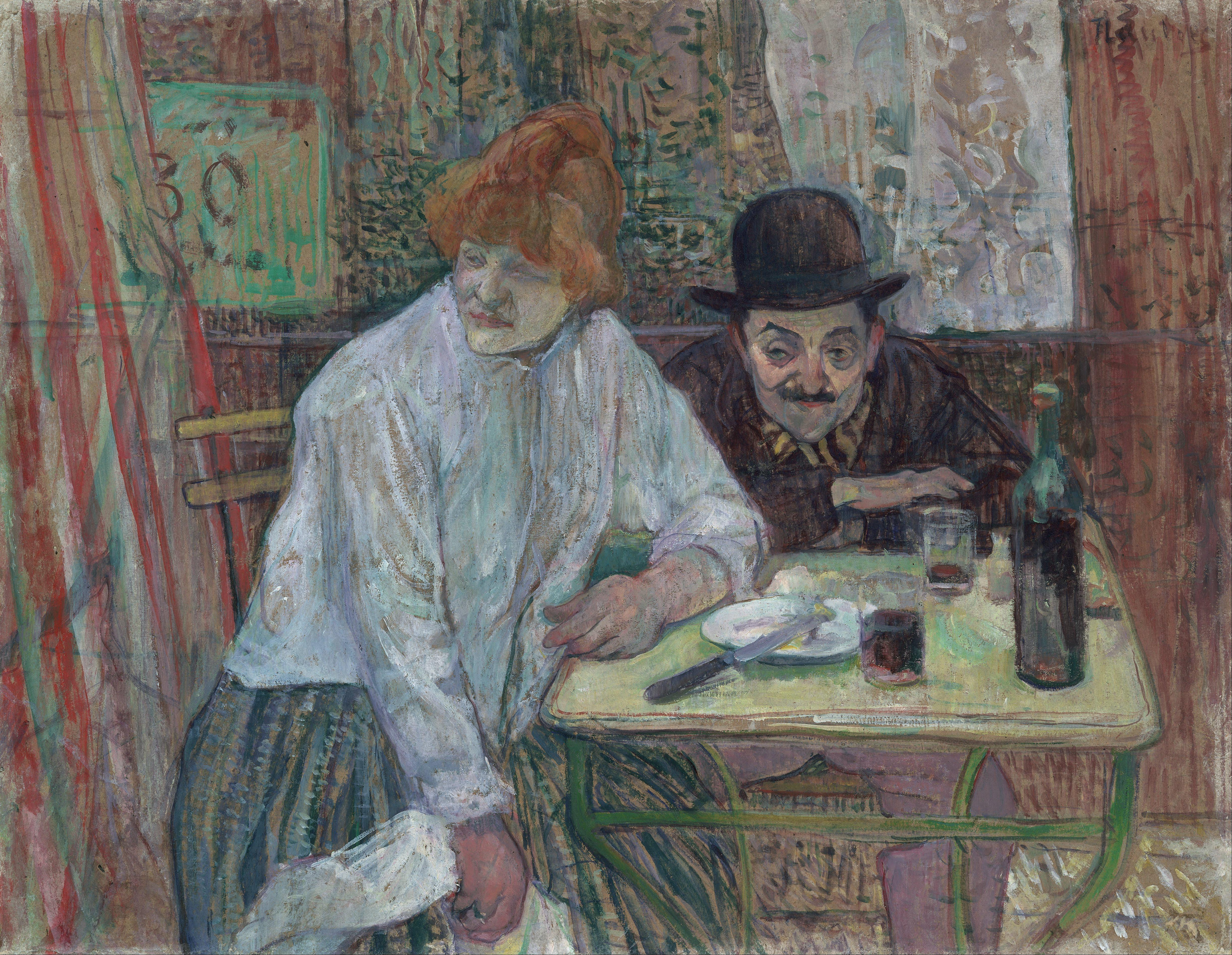 Bar Caf Ef Bf Bd Moulin Galant