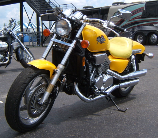 Honda Vf 700 C 1986 besides Goldwing 1100 Wiring Diagram additionally Index php besides 53691420532994116 besides Wiring Diagram 1985 Honda Vf700c. on 1984 honda v65 magna specs