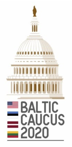 House Baltic Caucus