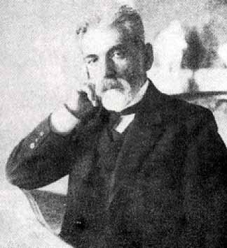 Hovhannes Katchaznouni.JPG
