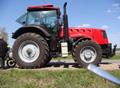 Hybrid traktor.jpg