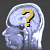 Icon mindreading.png