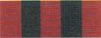 Indian1854GSM.png