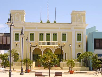 Isabela Puerto Rico Travel Guide At Wikivoyage