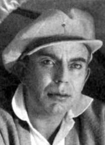 Cruze, James (1884-1942)