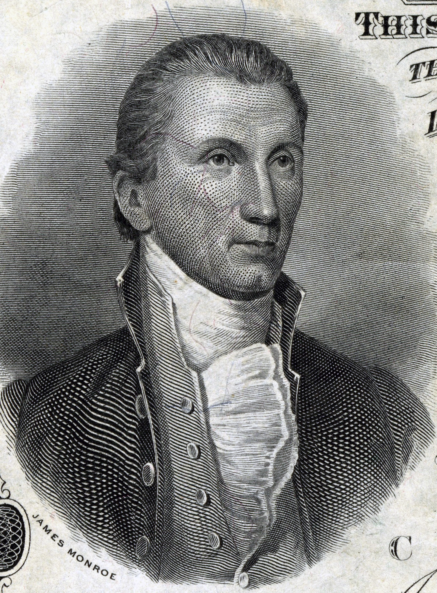filejames monroe engraved portraitjpg wikimedia commons