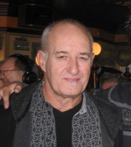 Nederlands: Jan Akkerman, Nederlandse gitarist