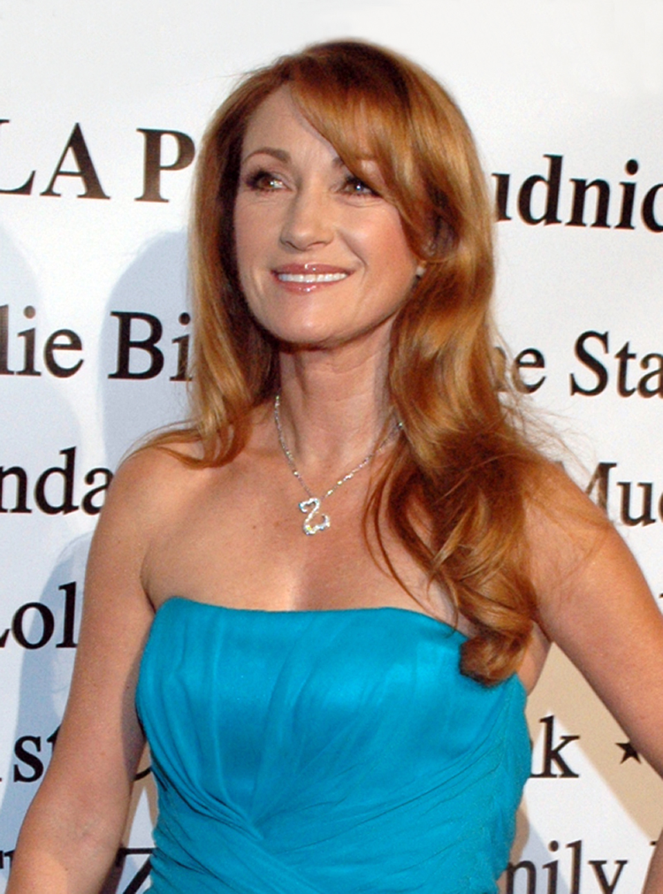 Forum on this topic: Jeannette Clift George, jane-seymour-born-1951-naturalized-american-citizen/