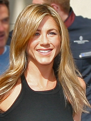 File:Jennifer Aniston 08.jpg