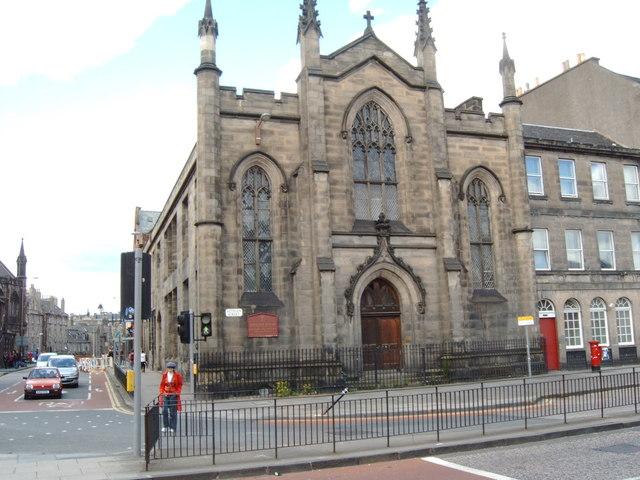 Edinburgh university women 39 s union wikipedia for Jericho house