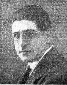 Картинки по запросу Хосе Крус Эррера (исп. José Cruz Herrera; 1890—1972)