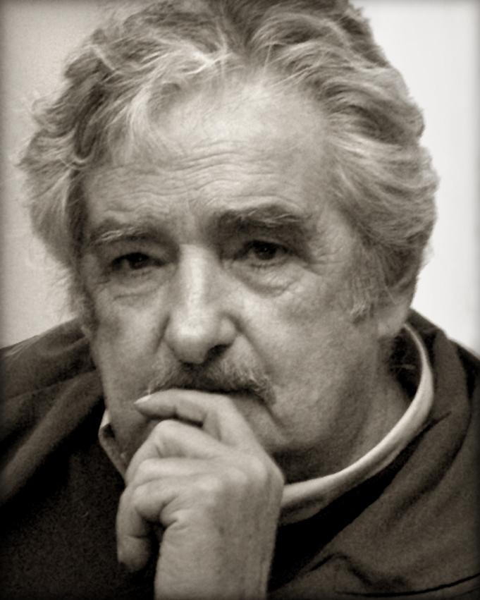 File:José Mujica2.jpg - Wikimedia Commons
