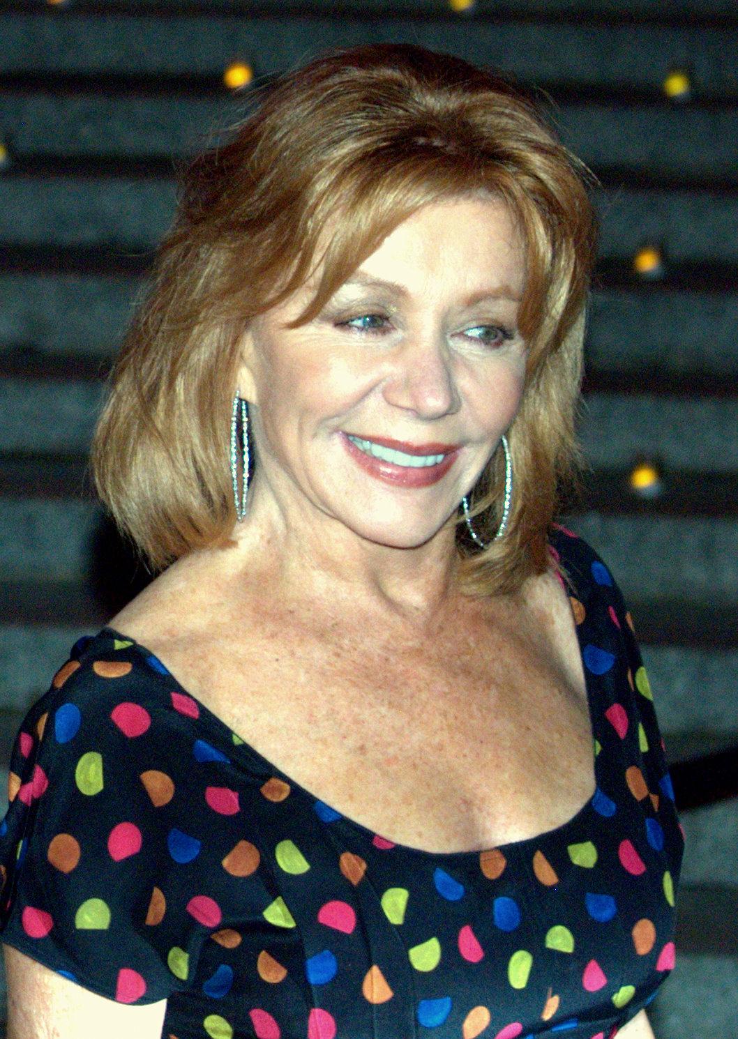Joy Philbin - Wikipedia