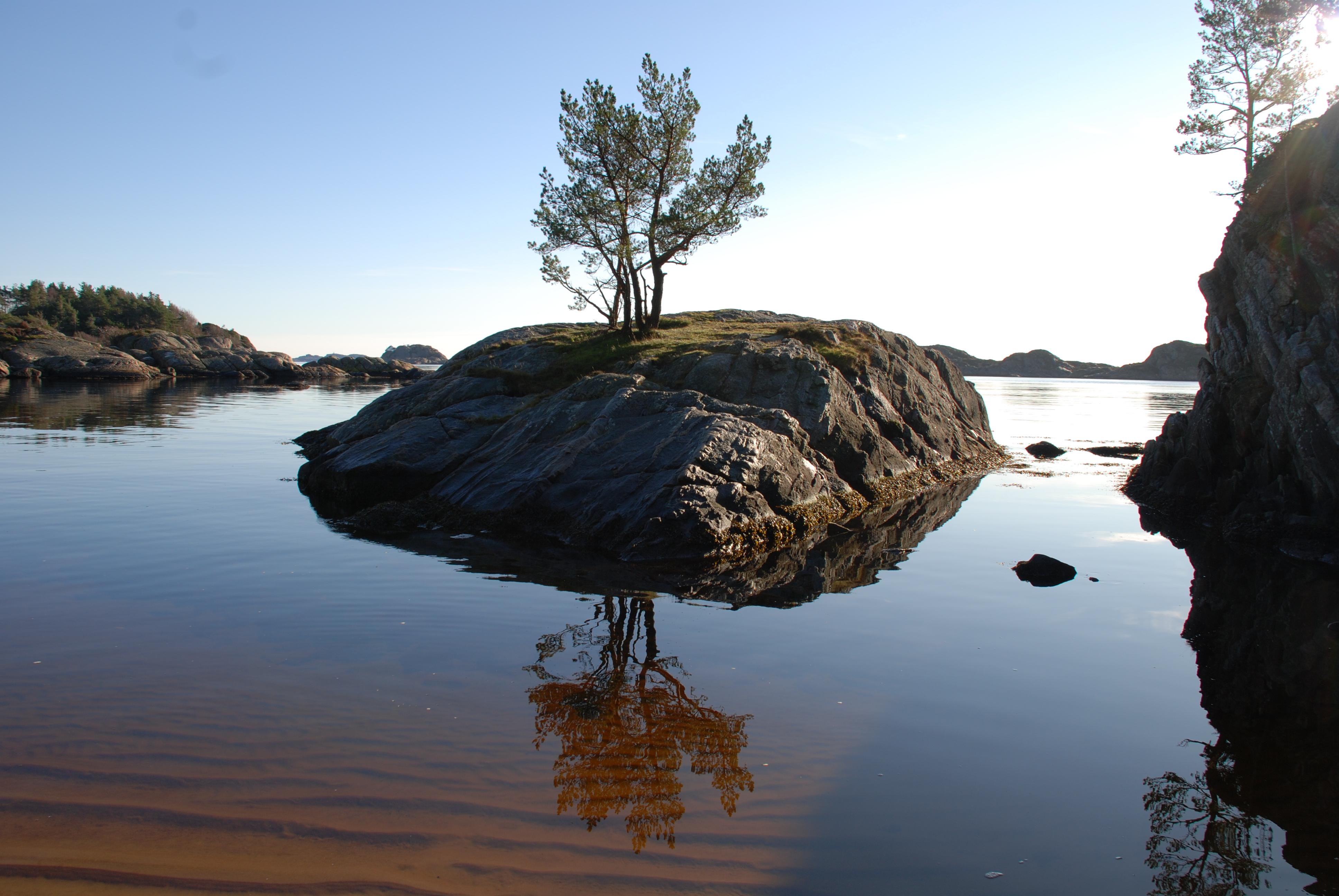 norske bilder bilder