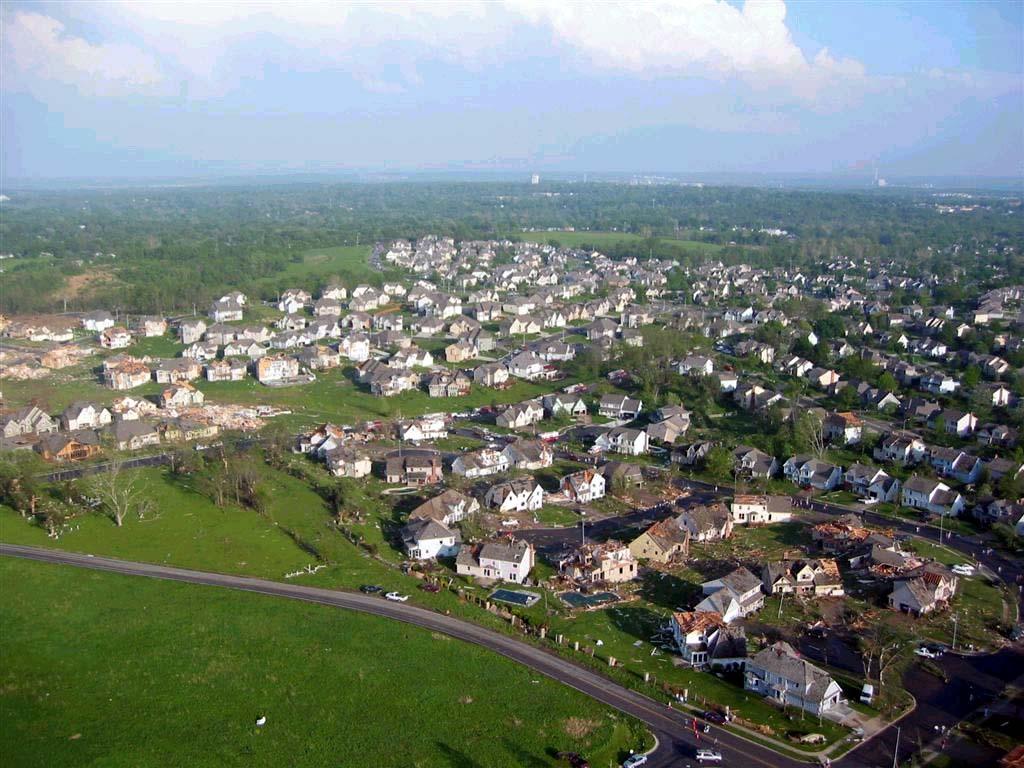 File Kansas City Gladstone Wikipedia