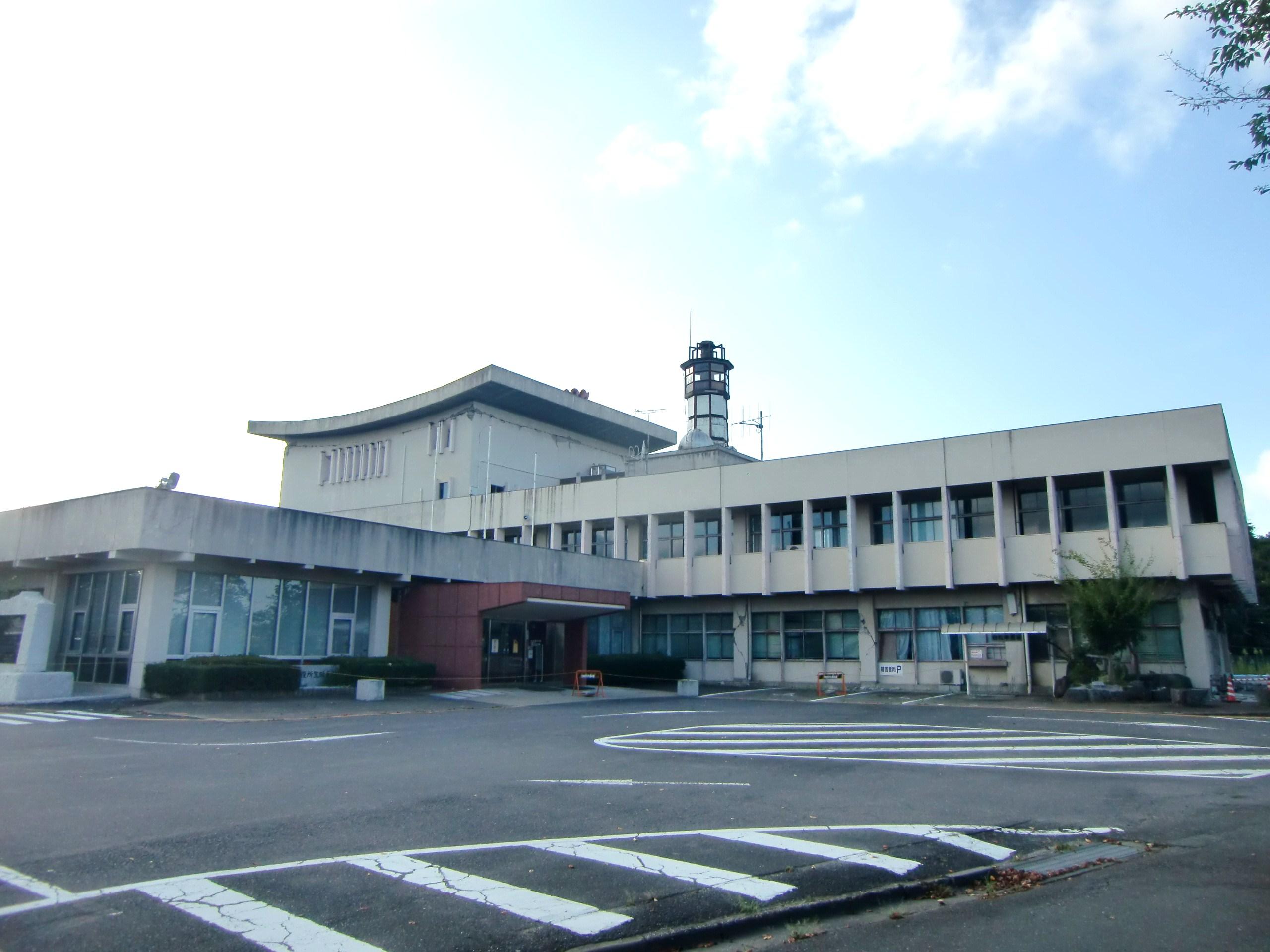 笠間市 - Kasama, Ibaraki - JapaneseClass.jp