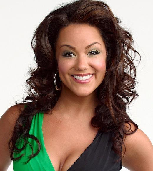 The 37-year old daughter of father (?) and mother(?) Katy Mixon in 2018 photo. Katy Mixon earned a  million dollar salary - leaving the net worth at 2 million in 2018