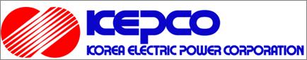 power source electric file madison gas electric powerhouse jpg rh pacha pw