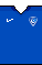 Kit body alhilalfc1516h.png