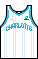 Kit body charlottehornets association2021.png
