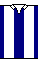 Kit body sdponferradina1925h.png