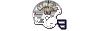Kit helmet af aguilas uach.png