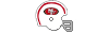 Category:American football helmet logos - Wikimedia Commons
