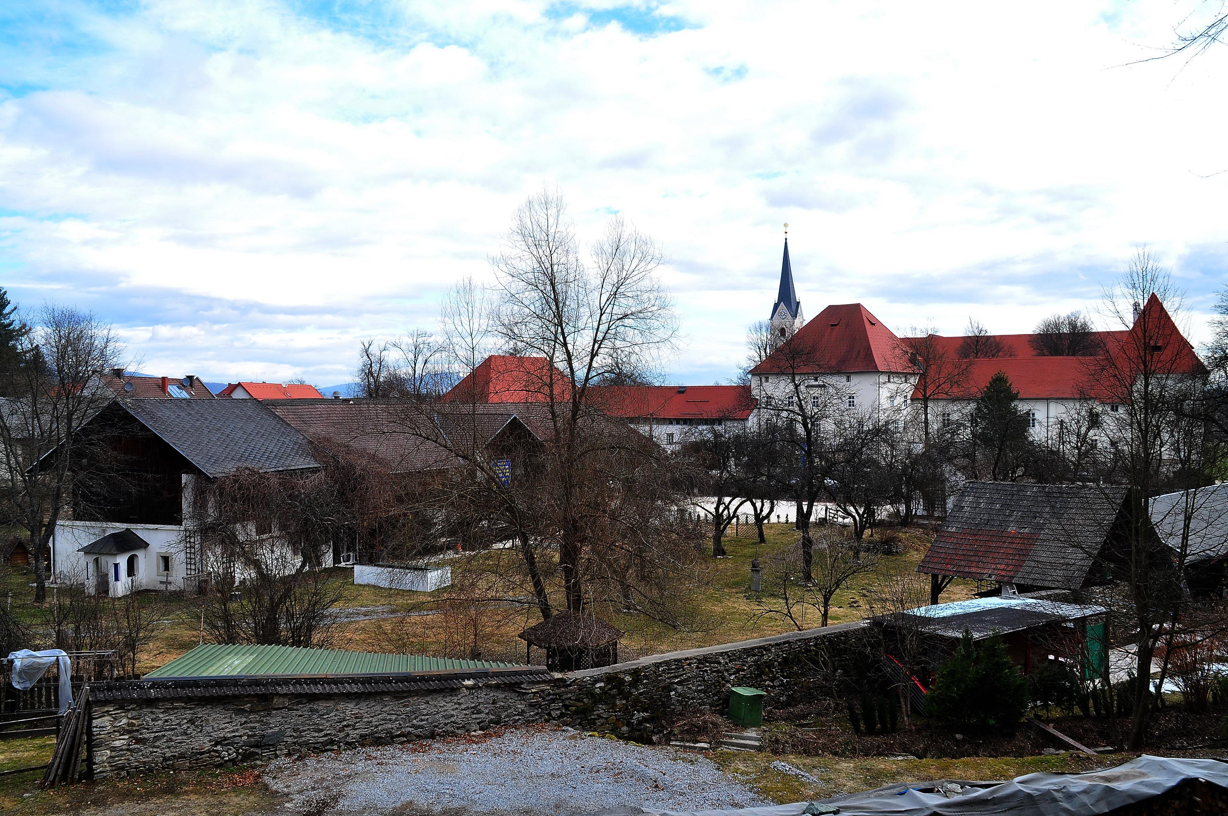 Online Dating Dating Klagenfurt - Er sucht Sie: wiking43, 43