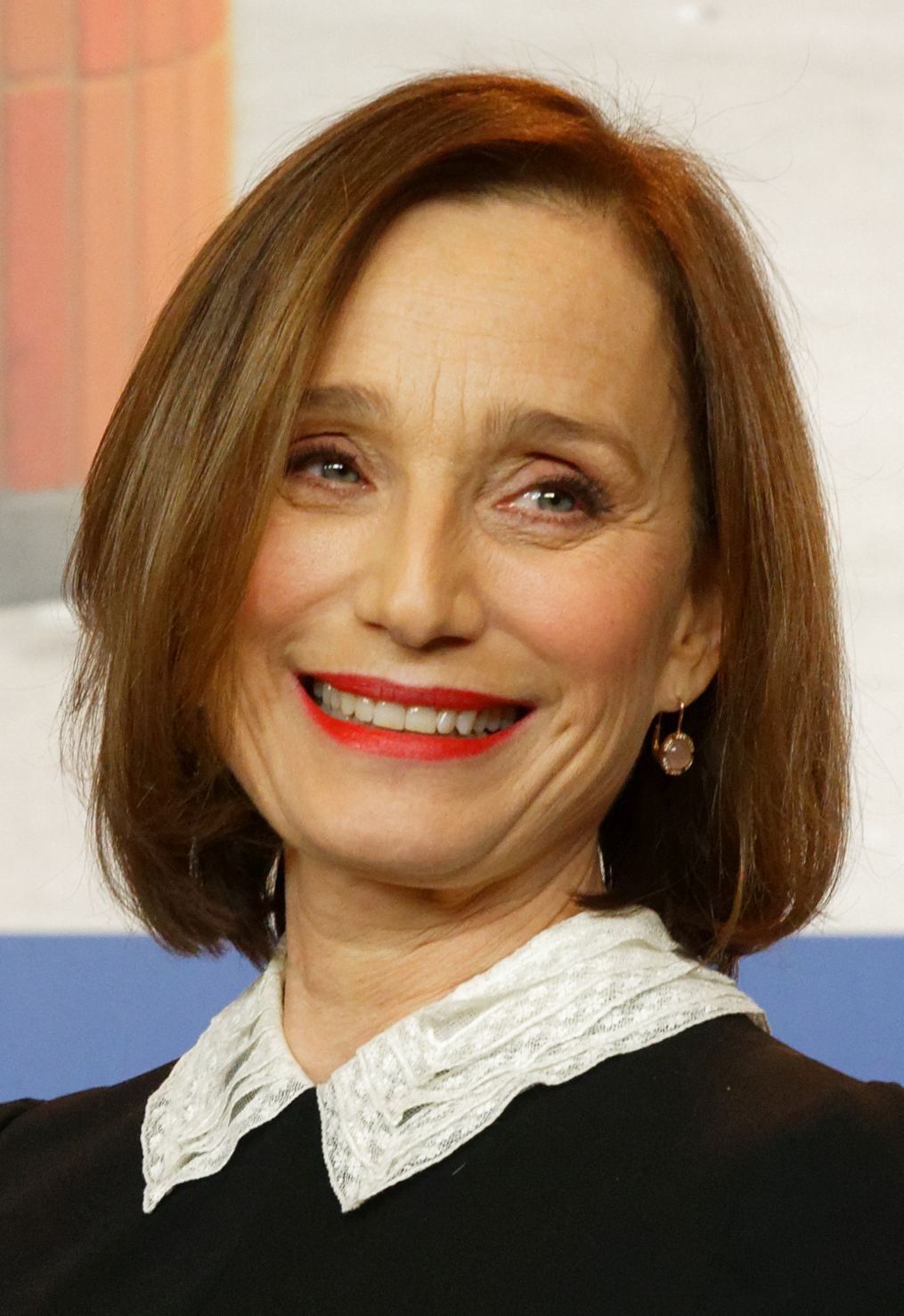 Kristin Scott Thomas Nude Photos 72
