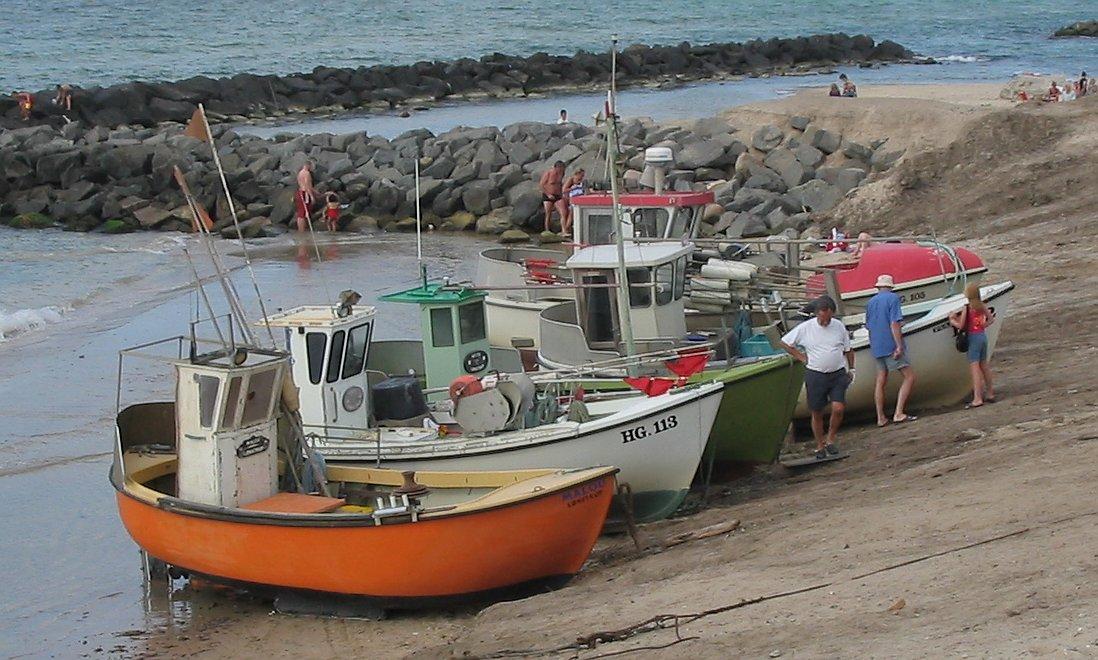 Barco wikip dia a enciclop dia livre for Todo sobre barcos