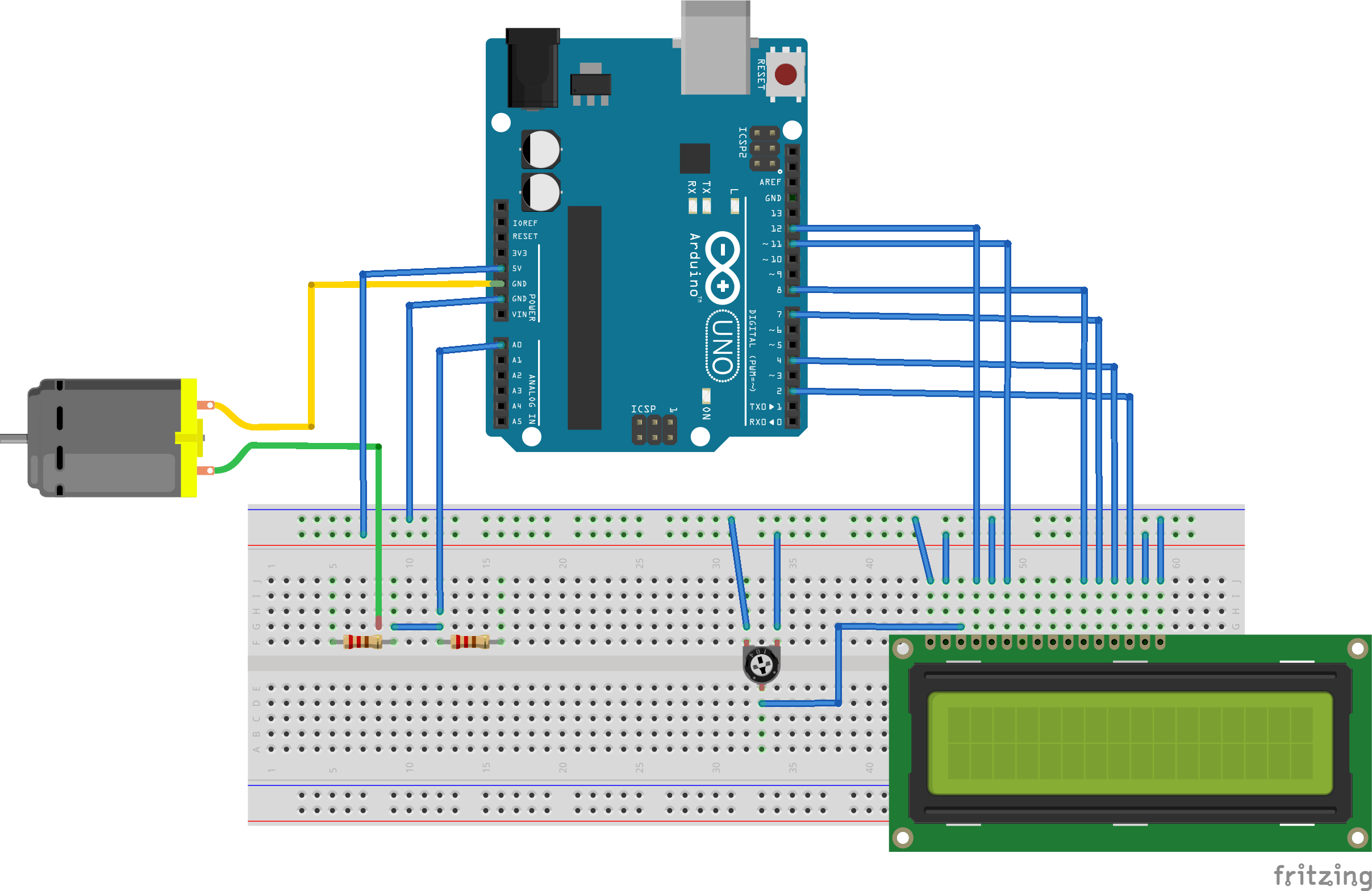 Lcd Screen Wiring Diagram on tft lcd screen arduino wiring diagram