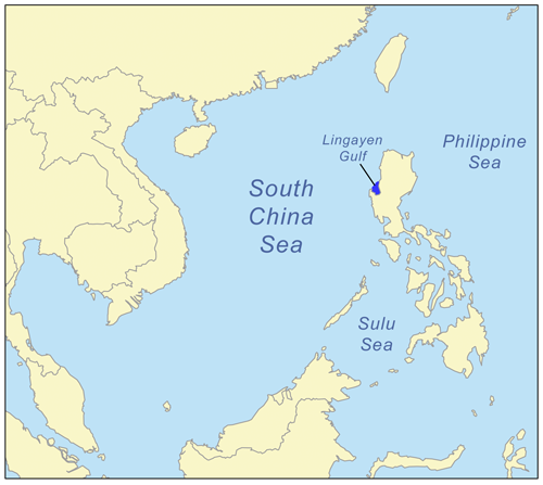 File:Lingayengulfmap.png