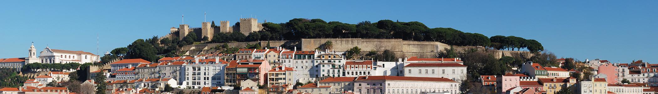 Lisbonne wikivoyage le guide de voyage et de tourisme collaboratif gratuit - Office du tourisme de lisbonne ...