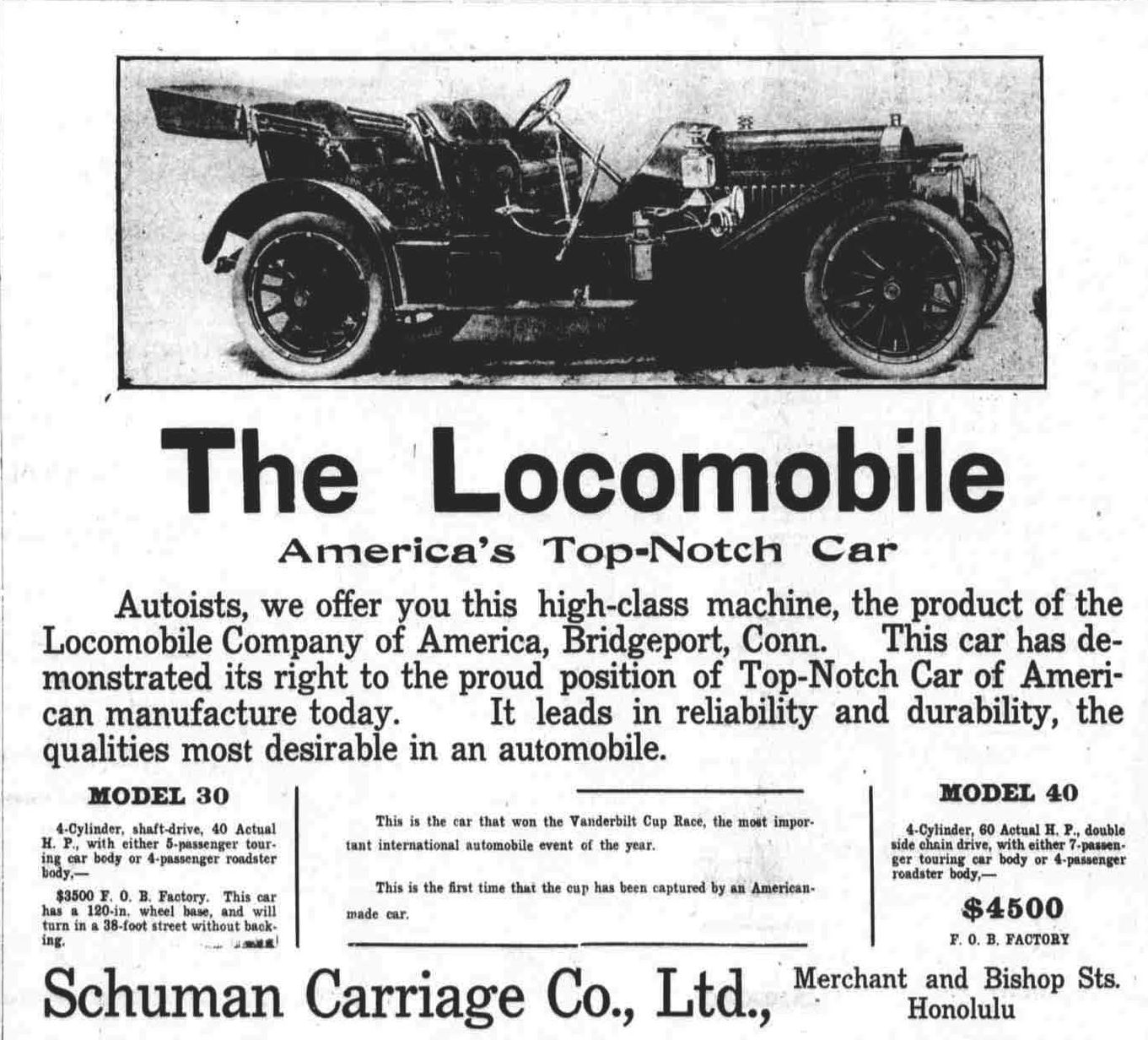 File locomobile wikimedia commons for Kamaaina motors used cars