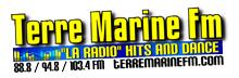Description de l'image Logo-terre-marine.jpg.