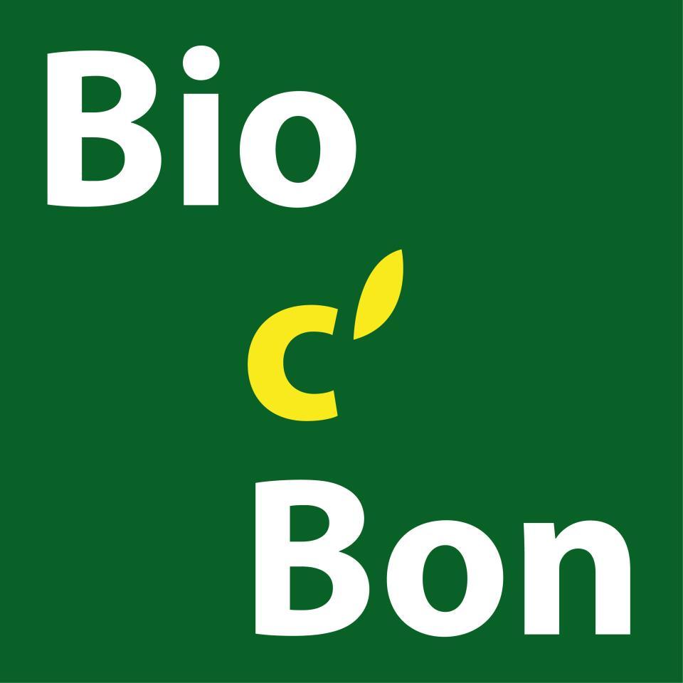 """Résultat de recherche d'images pour """"Bio C'Bon"""""""""""