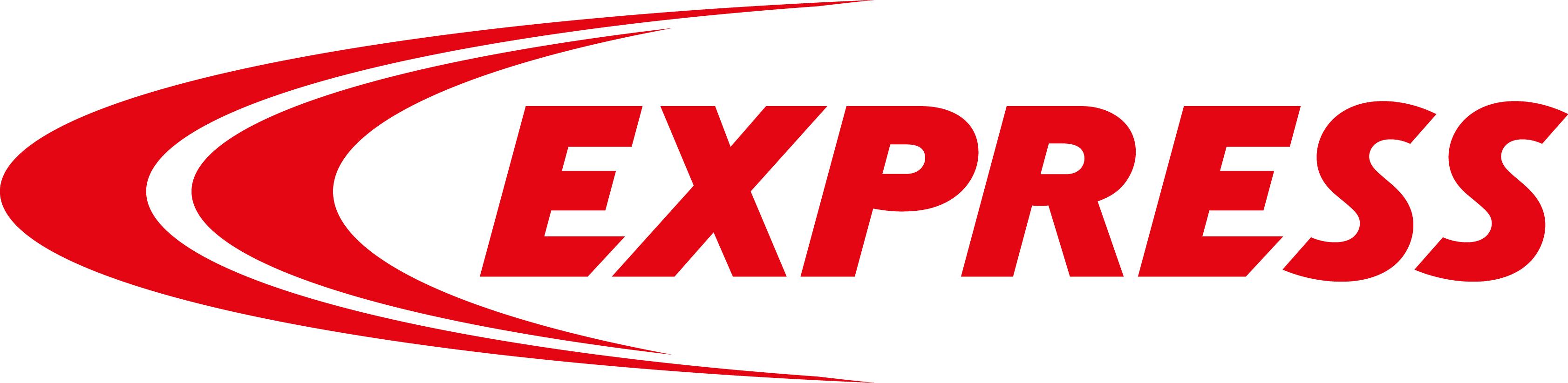 www.xpress.com