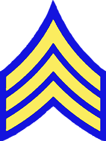 File:Louisiana State Police Sergeant Stripes.png ...