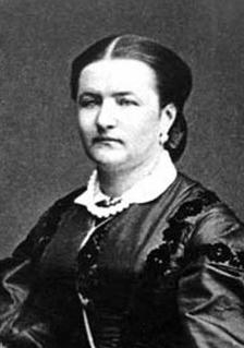 Lyubov Nikulina Kositskaya Wikipedia